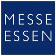 clients-messe-essen